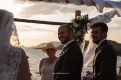 patricia-daniel-wedding_la_maddalena-daniele_fontana_125_of_242_