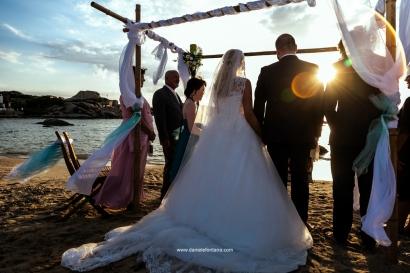 patricia-daniel-wedding_la_maddalena-daniele_fontana_134_of_242_