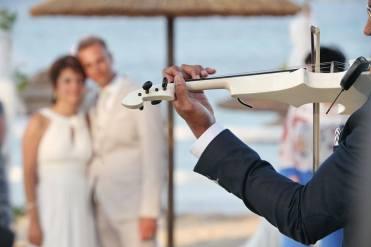 www.heiraten-auf-sardinien.com / www.sardinia-dreamwedding.com