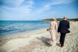 Sardinia Dreamwedding Aprile 18 3