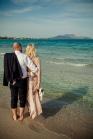 Sardinia Dreamwedding Aprile 18 5
