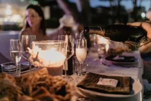 Hochzeits Planung auf Sardinien Wedding Planning von A - Z, Pakete oder nur in Teilleistungen. Bei uns seid Ihr in Besten Händen. Ortsansässige Insider, dass sind wir für Euch - eine Garantie dass auch bei Zwischenfällen alles klappt.