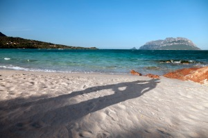 Heiratsantrag auf Sardinien möchtet ihr Eurer Liebsten/Eurem Liebsten einen Top Romantischen Überraschungs-Heiratsantrag machen? Dann ist Euer Sardinien-Urlaub der richtige Zeitpunkt.
