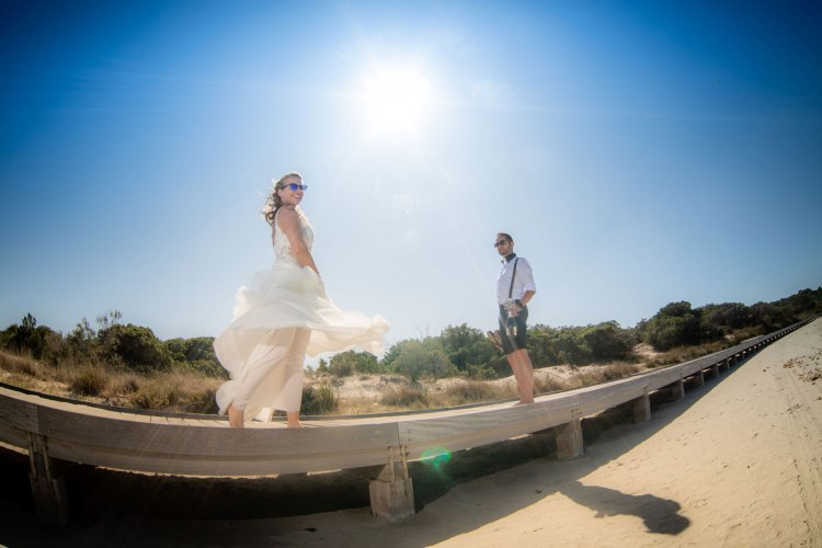 Italienische Hochzeit Wer Zahlt Was Brautjungfern Wer Zahlt